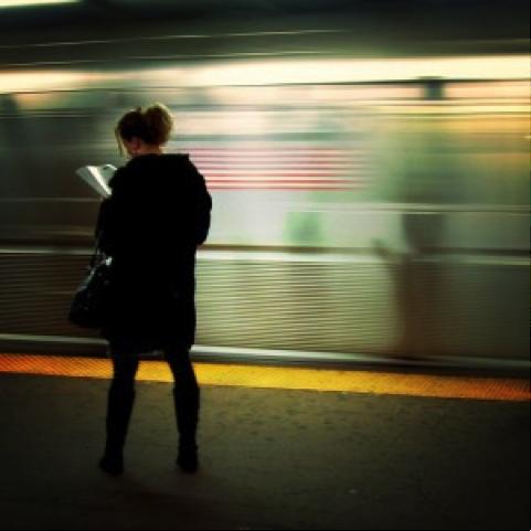 lady-subway-station.png