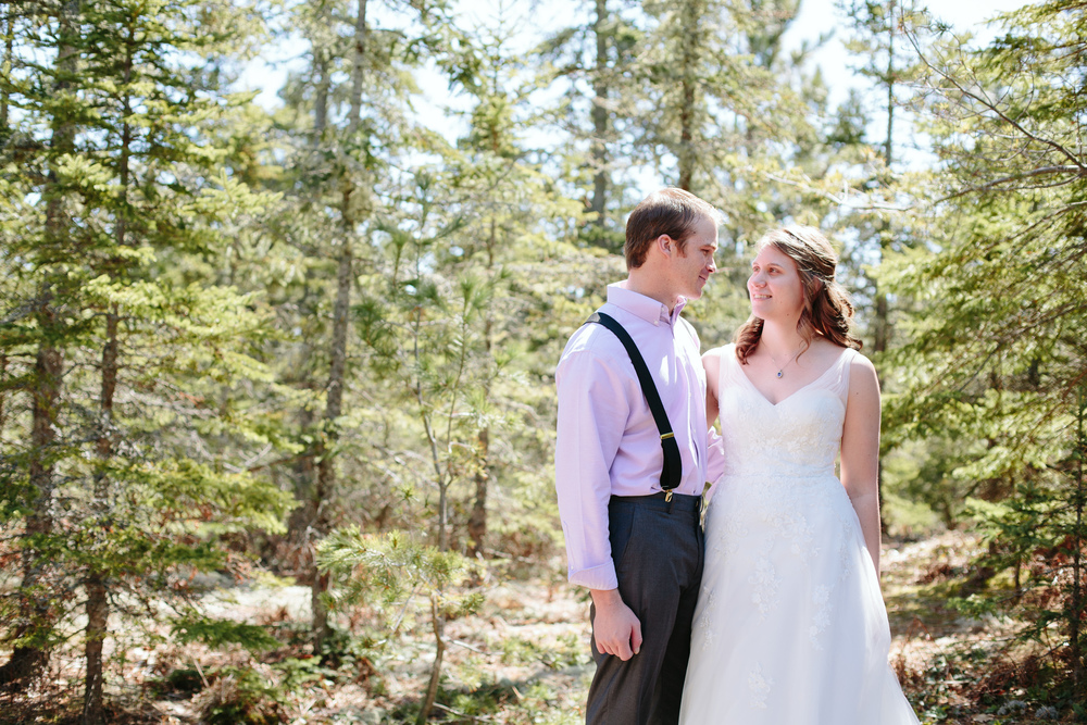 RuohonenWedding-4144.jpg