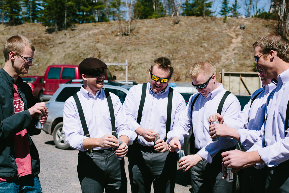 RuohonenWedding-4222.jpg