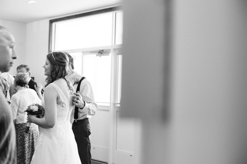 RuohonenWedding-4869.jpg