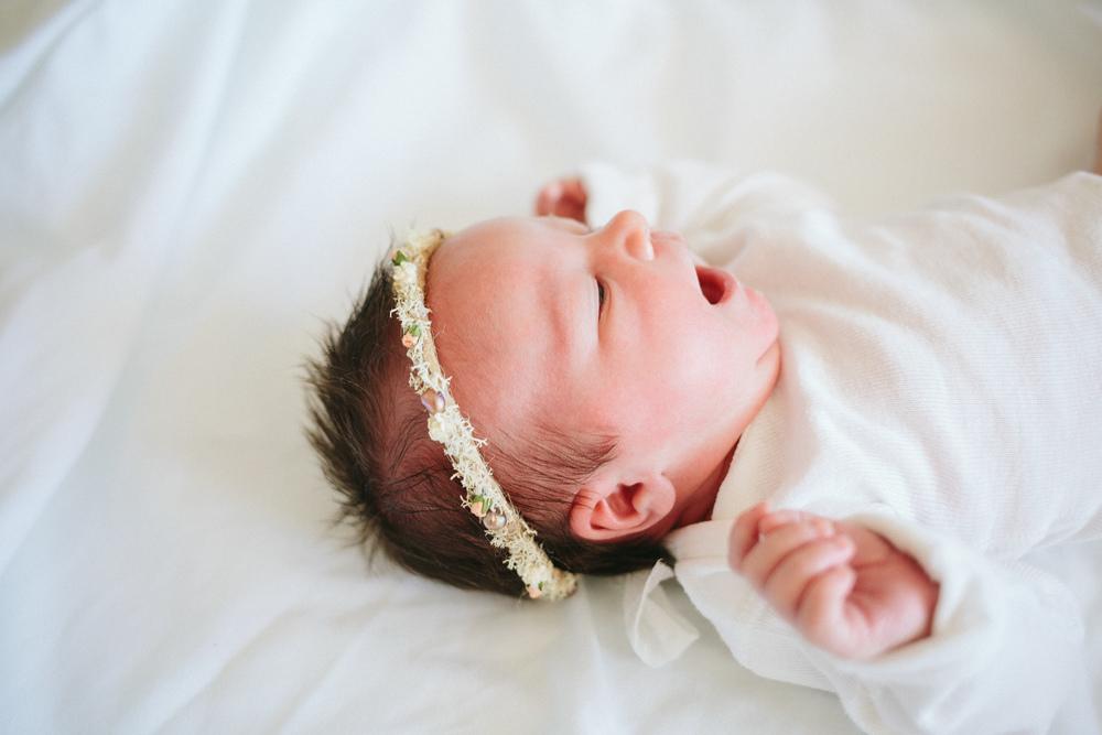 gemma newborn-3547.jpg