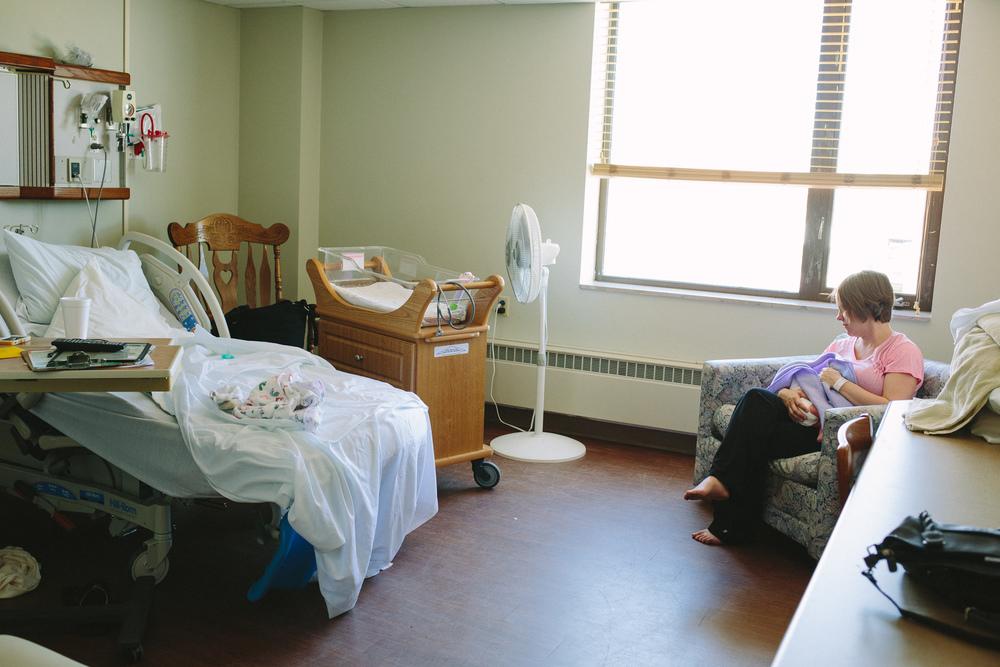 gemma newborn-3622.jpg