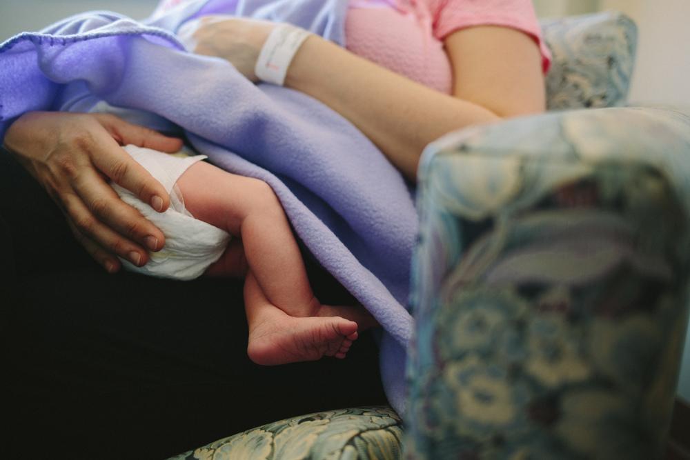 gemma newborn-3629.jpg