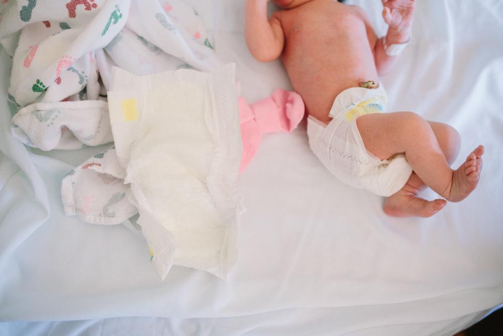 gemma newborn-3651.jpg