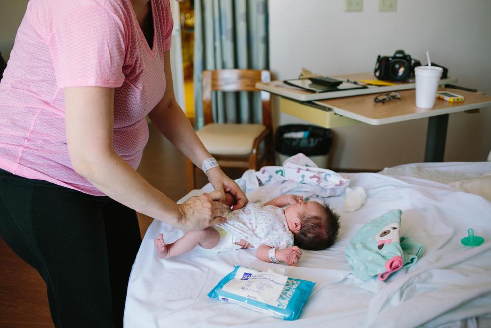 gemma newborn-3661.jpg