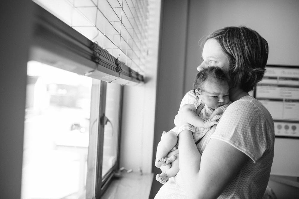 gemma newborn-3670.jpg