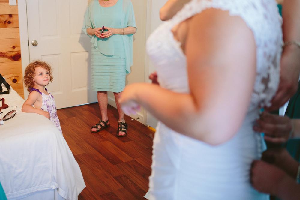 mayer wedding-1158.jpg