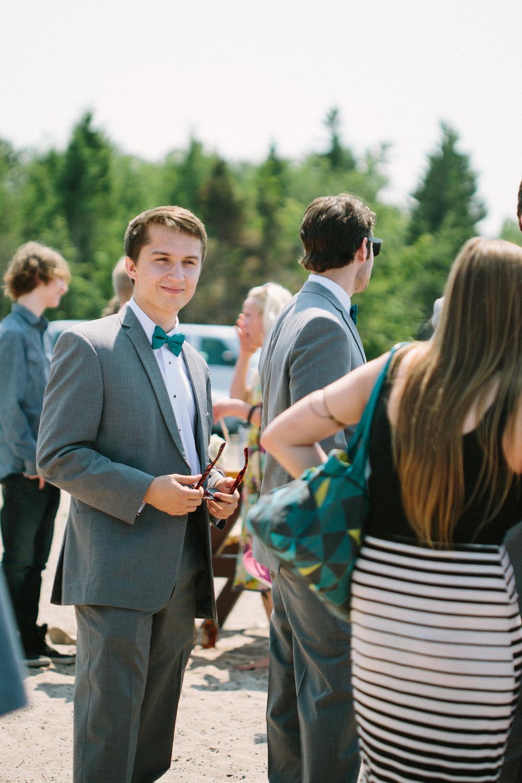 mayer wedding-1423.jpg