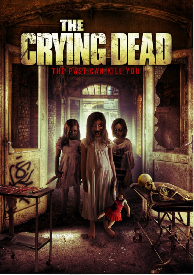 CRYING DEAD-COMP A-RND 6.jpg
