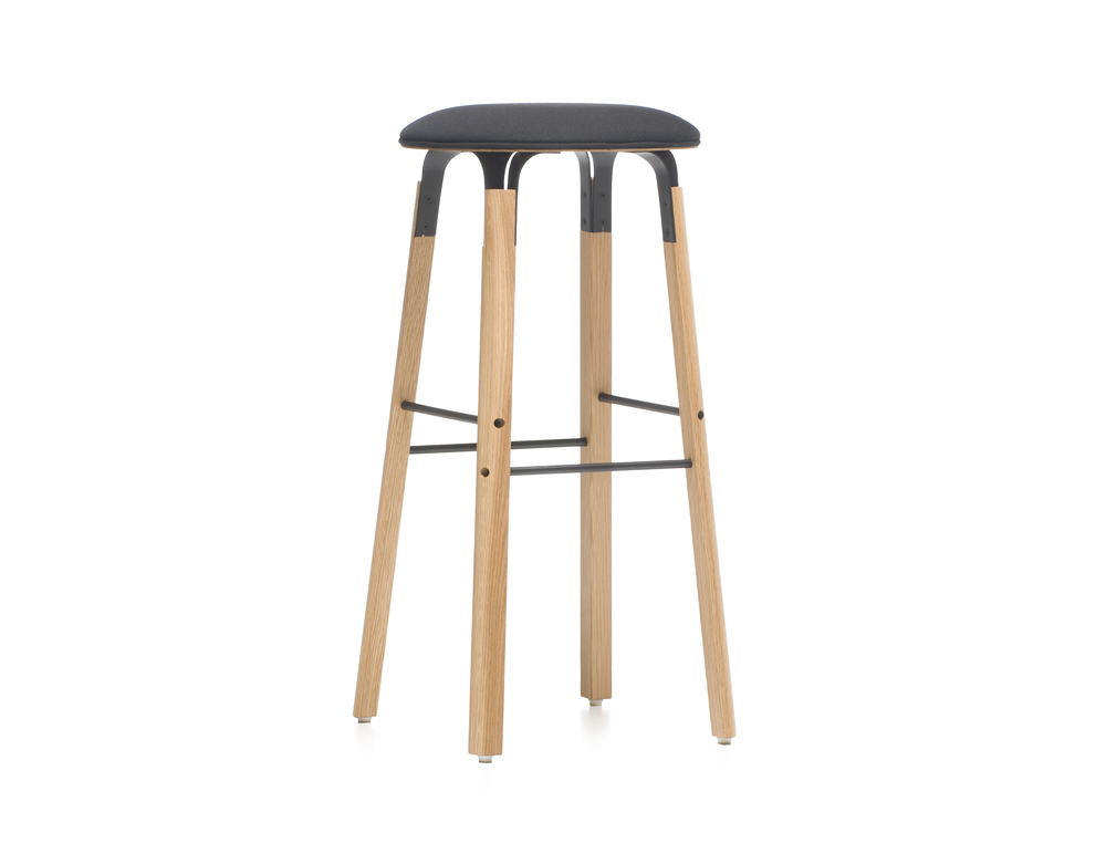 Edgar Bar Stool