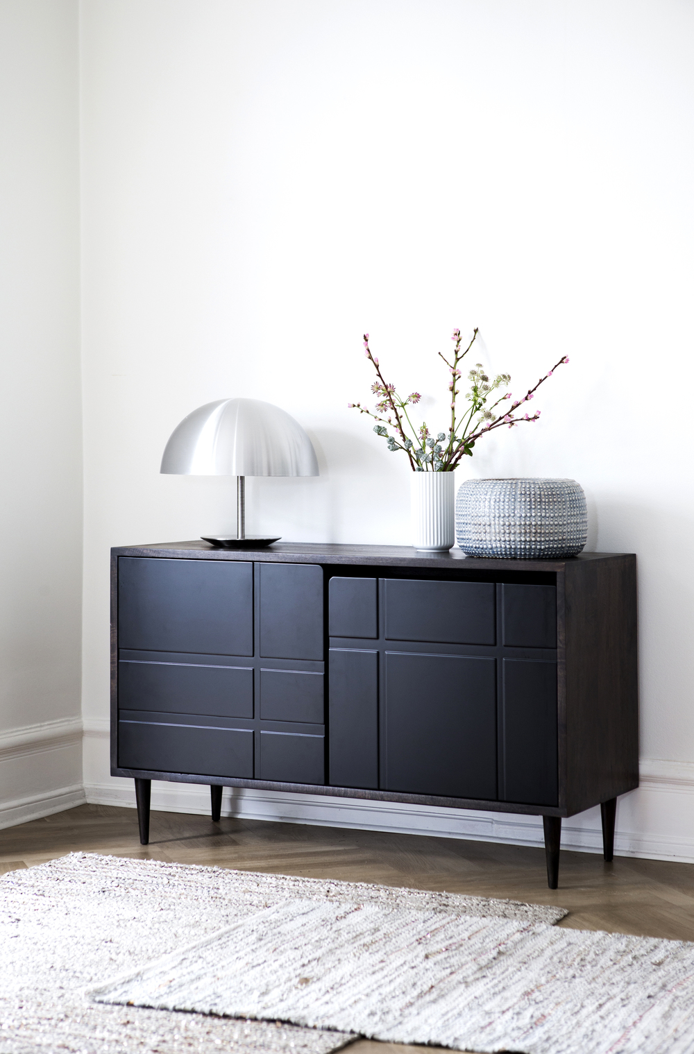 Sideboard for Mater Lifestyle