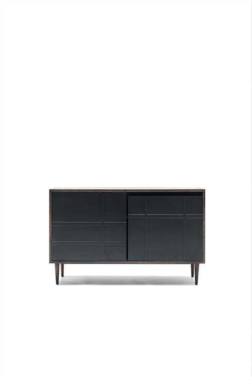 Sideboard Sirka Grey 01