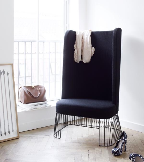 soren-rose-gramercy-high-chair.jpg