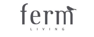 ferm-living.jpg