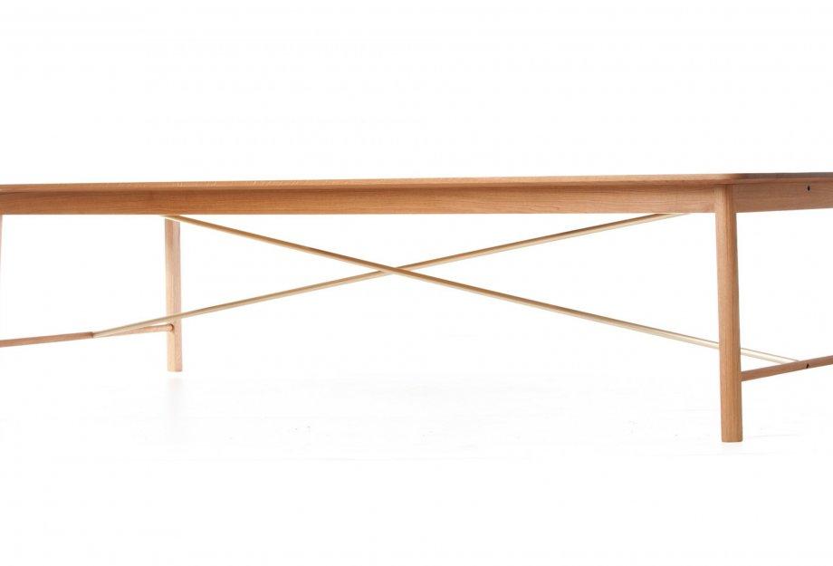 siren-rose-flatiron-table.jpg