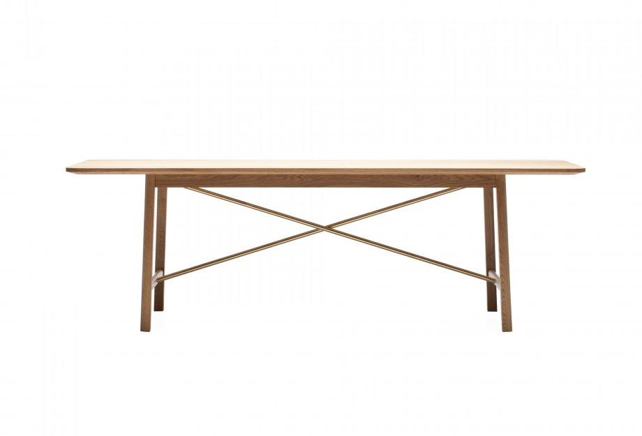 soren-rose-flatiron-table.jpg