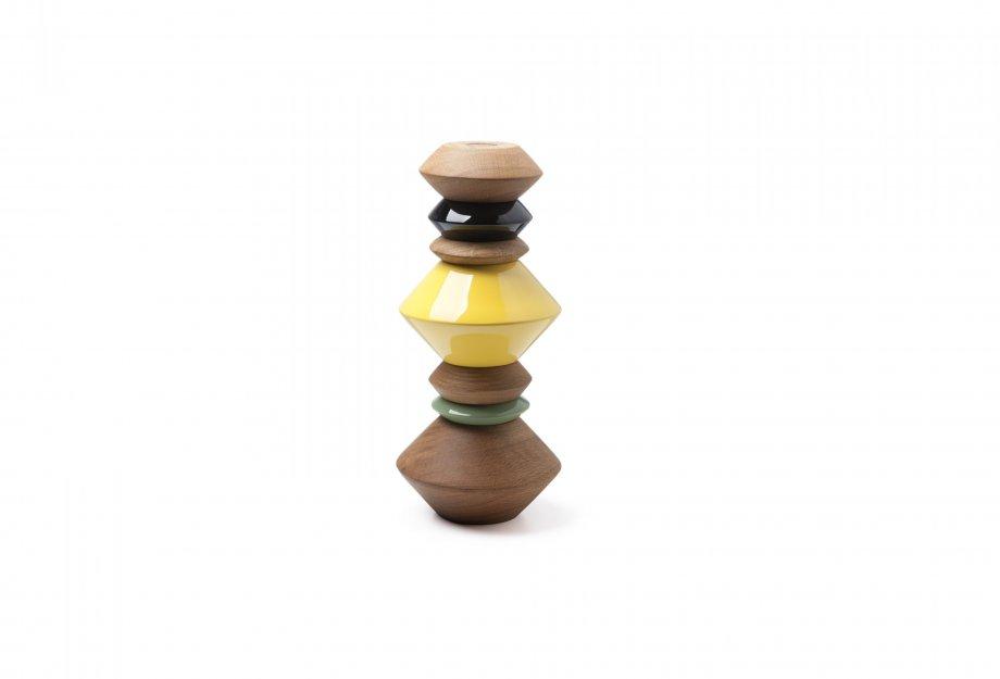 PA_Wood_Sculpture_by_Soren_Rose_Studio_medium_web_920x625.jpg