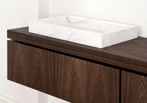 soren-rose-marble-sink-and-vanity