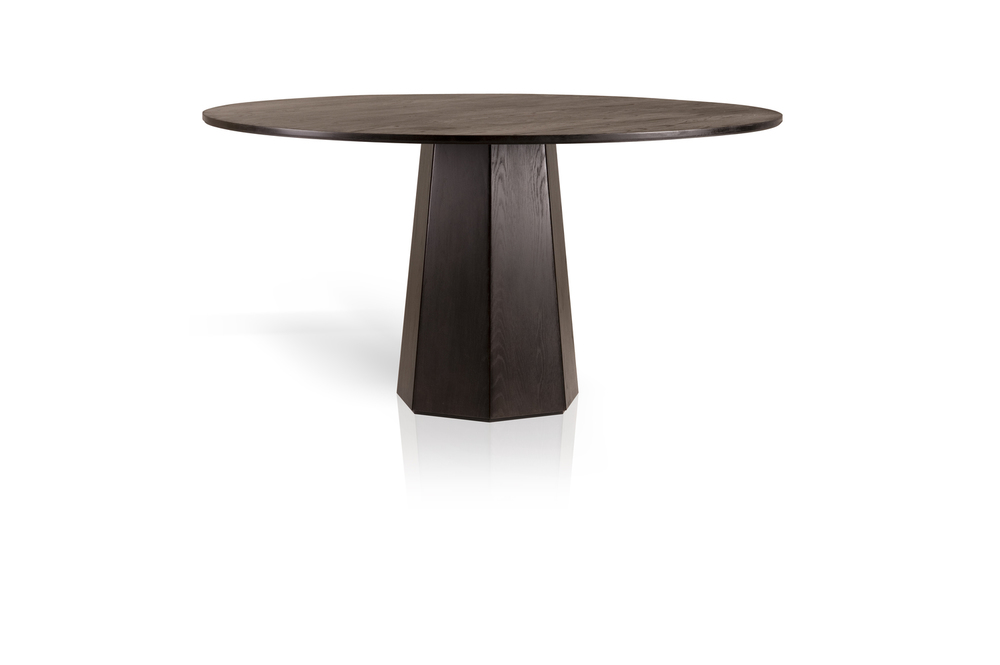 soren-rose-park-avenue-dining-table.jpg