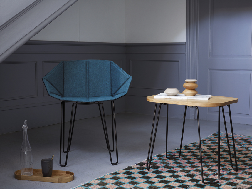 soren-rose-cooper-coffee-table-and-cooper-side-table.jpg