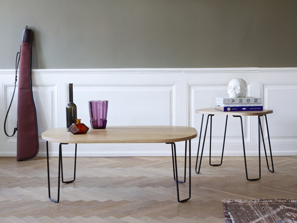 soren-rose-cooper-coffee-table-and-cooper-side-table