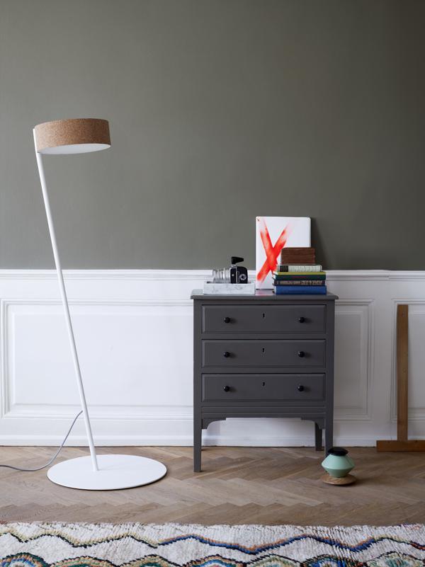 soren-rose-drum-lamp.jpg