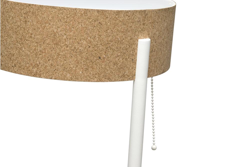 Drum Lamp detail2.jpg