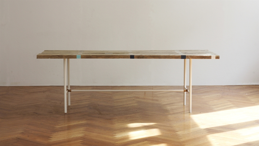 soren-rose-verona-table.jpg