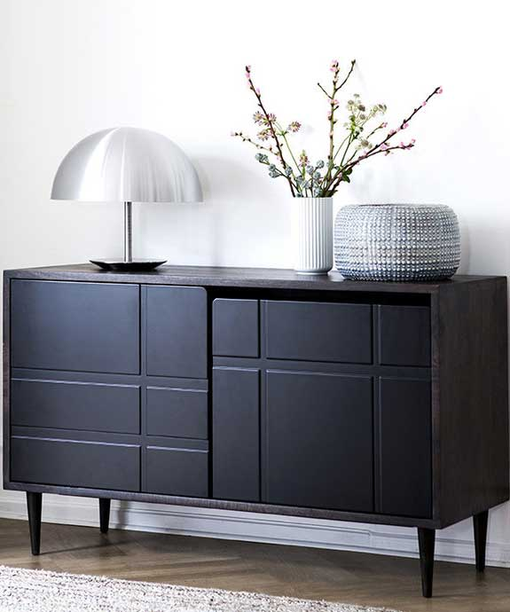 siren-rose-sideboard-for-mater.jpg
