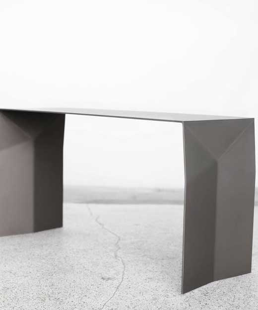 soren-rose-paper-table.jpg