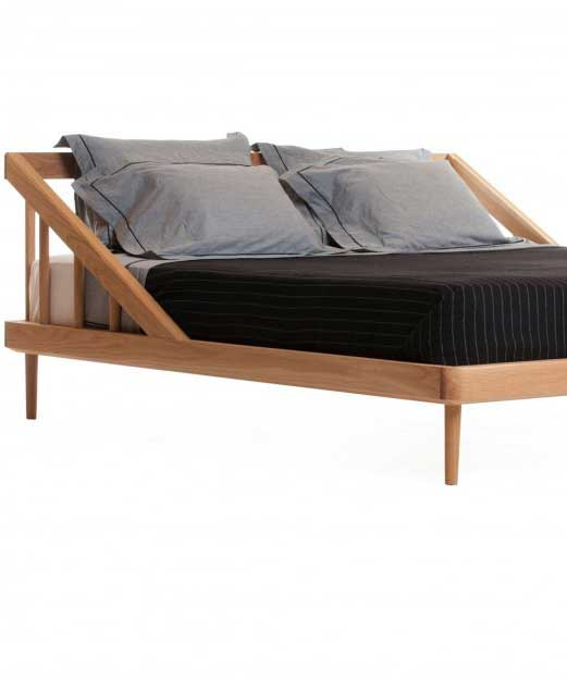 soren-rose-irving-bed.jpg