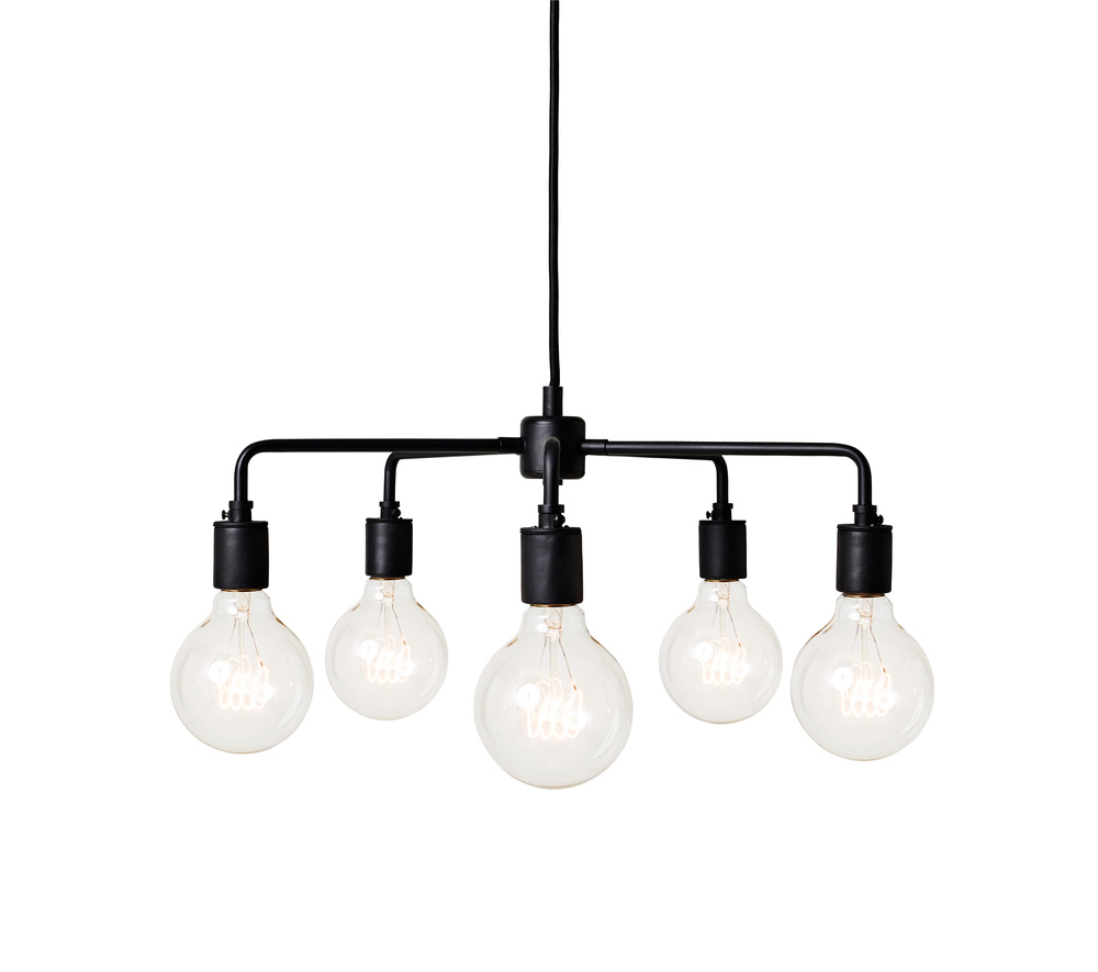 harrison-lamp-black.jpg
