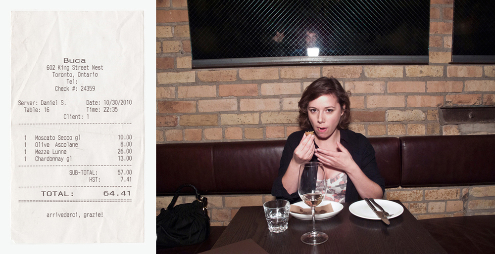 Ashtari_lowres_restaurant3.jpg