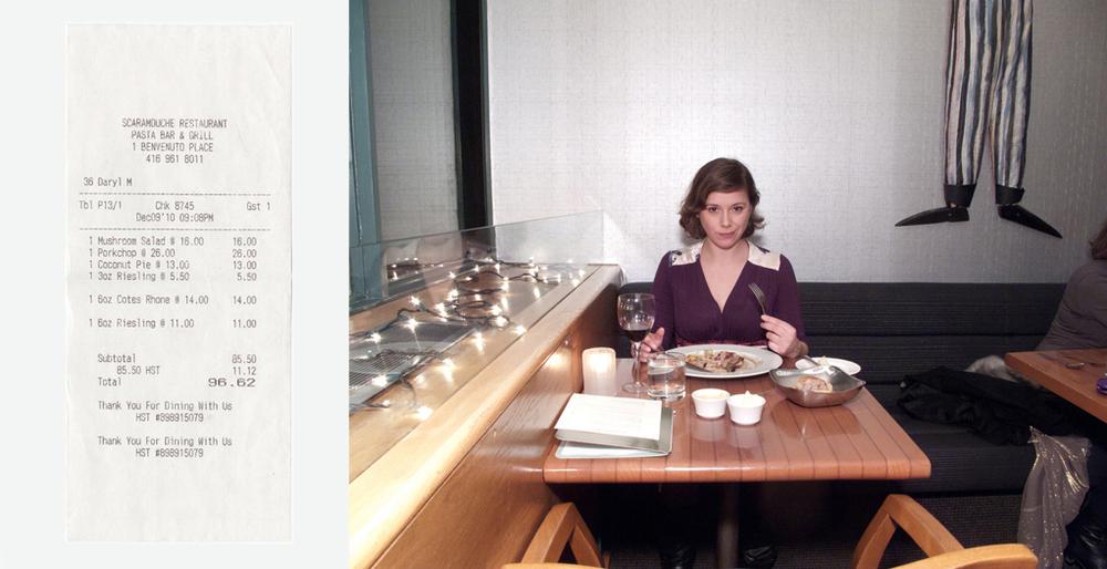 Ashtari_lowres_restaurant8.jpg