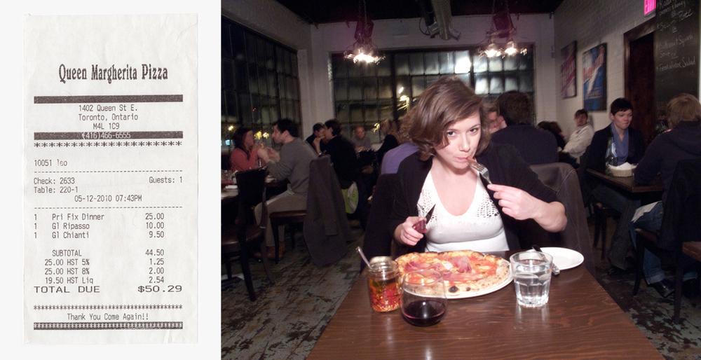 Ashtari_lowres_restaurant5.jpg