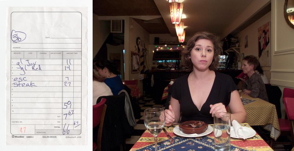 Ashtari_lowres_restaurant2.jpg