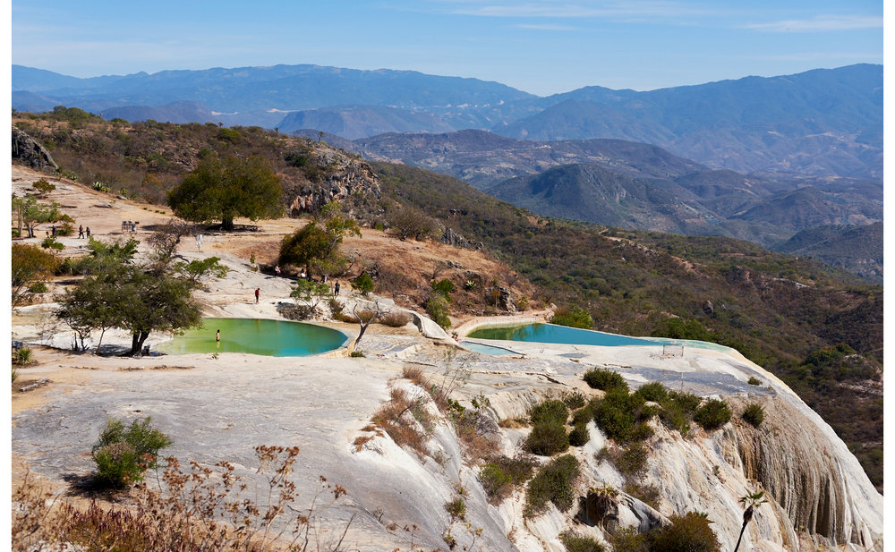 Oaxaca_HierveDelAgua_2992_©LeilaAshtari_.jpg