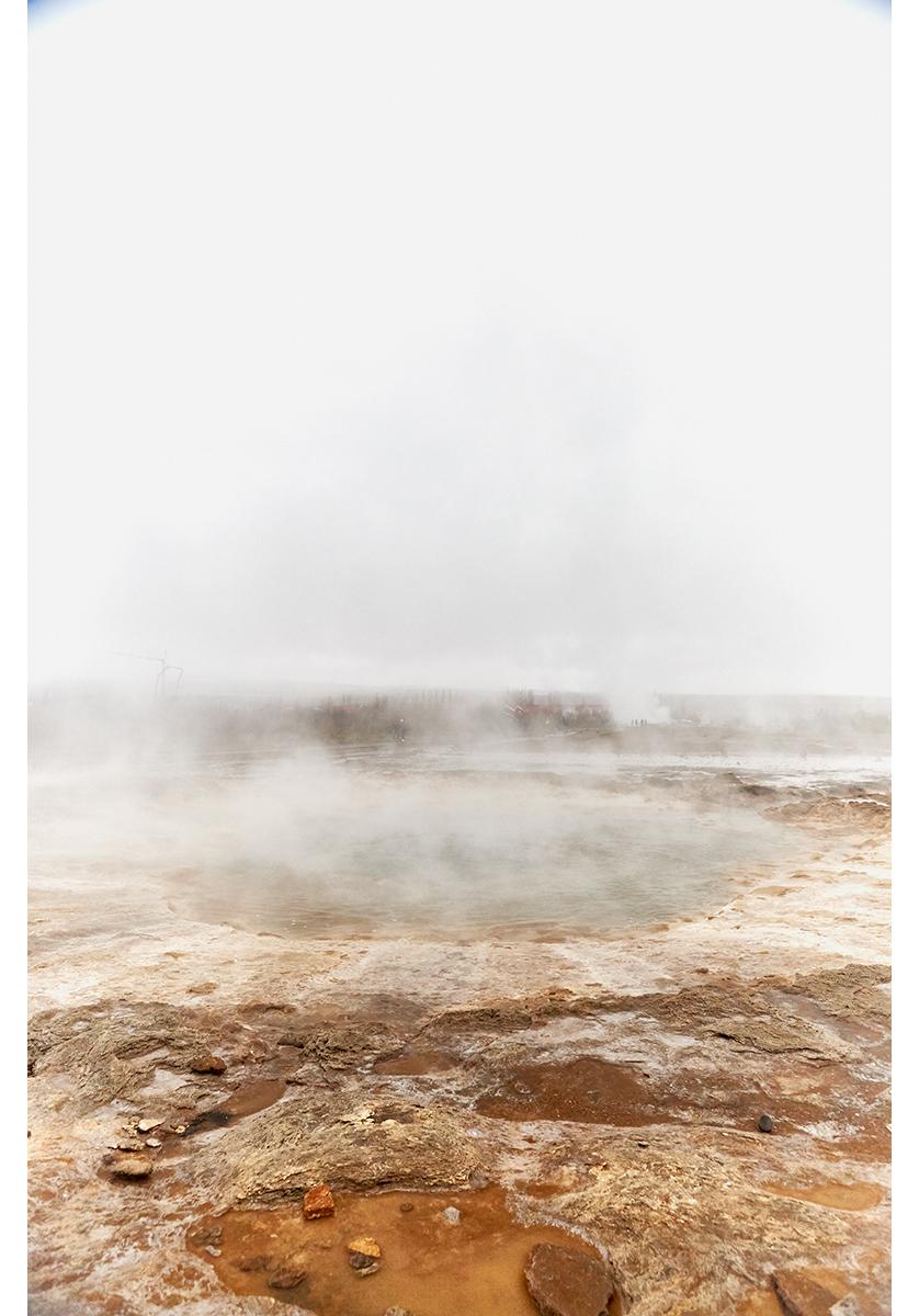 Iceland_2016_384_©LeilaAshtari_.jpg