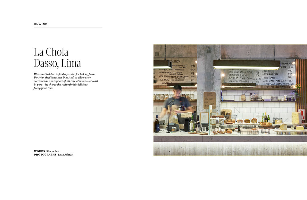 tearsheet-for-leila-1.jpg