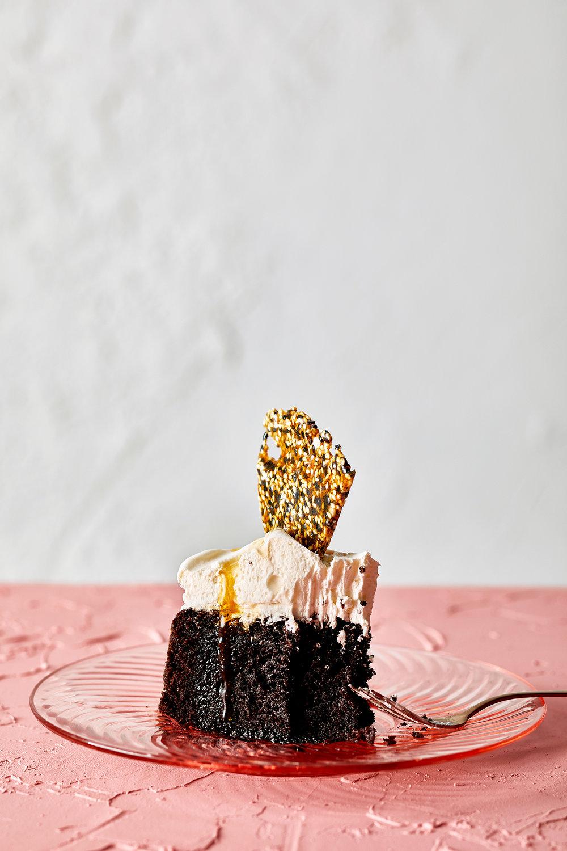 Cake_Slice_28_©LeilaAshtari_-1v3_WEBOPT.jpg