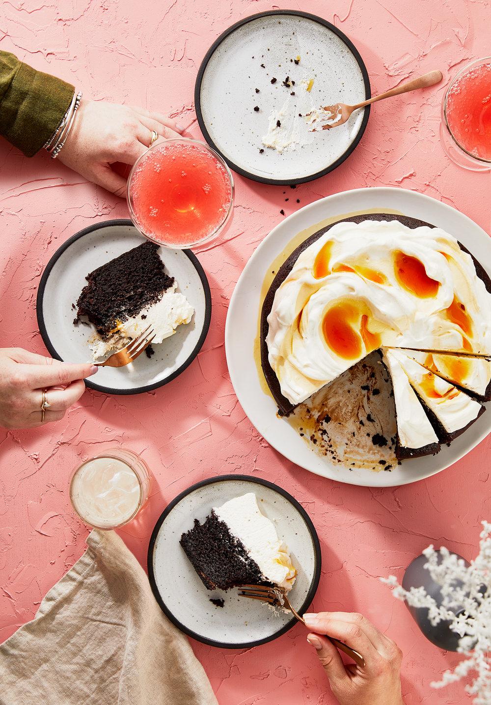 Cake_Partytable_01_©LeilaAshtari_v3_WEBOPT.jpg