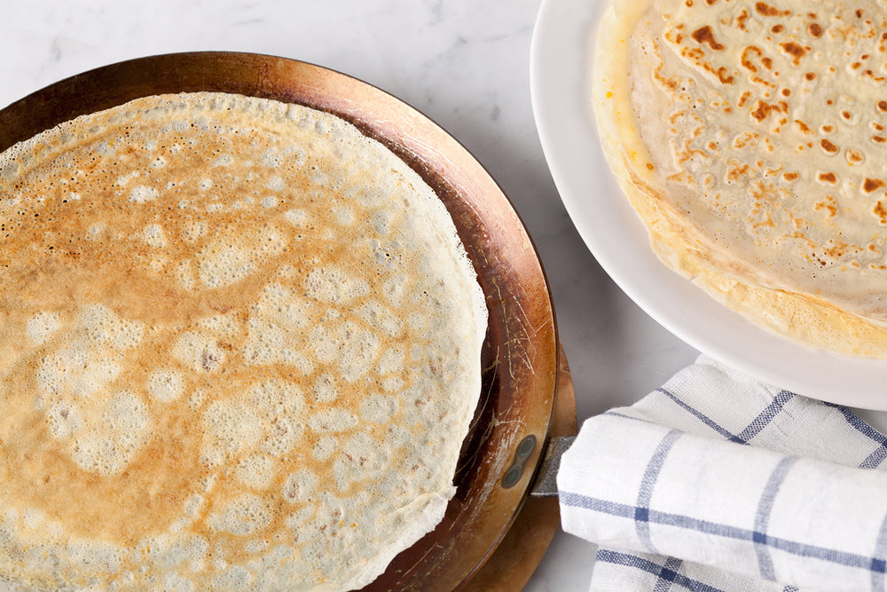 Crepes05_WEB(Trim)_WEBOPT.jpg