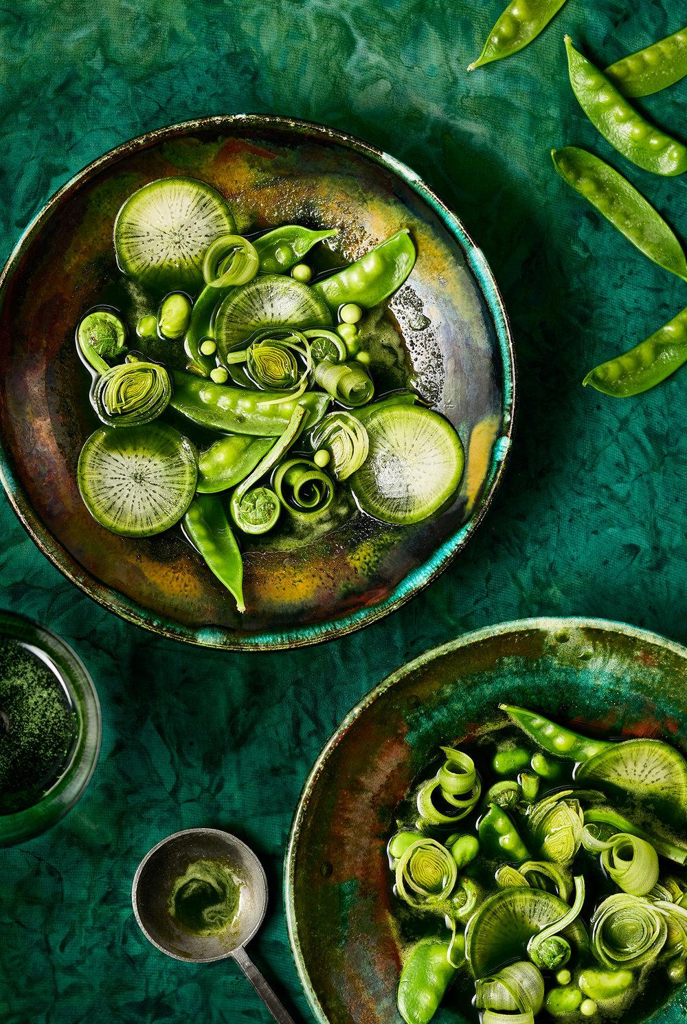 Green_©LeilaAshtari_WEBOPT.jpg