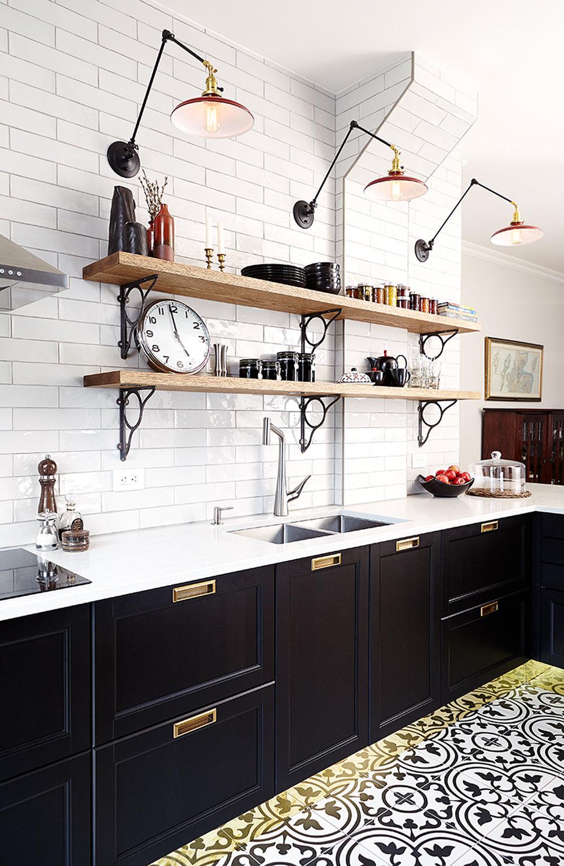 Kitchen4_069_FLAT.jpg