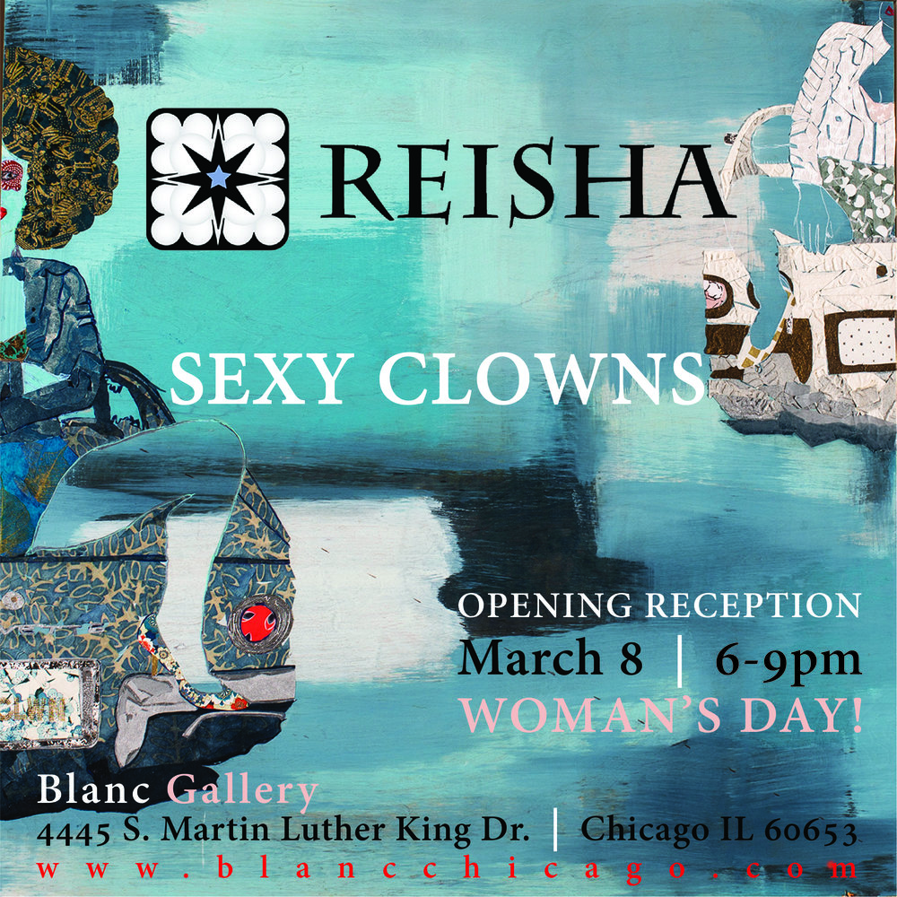 Reisha_sexy-clowns_flyer_2019_high res web.jpg