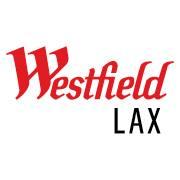 Westfield LAX.jpg