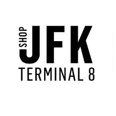westfield JFK.png