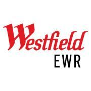 Westfield EWR.jpg