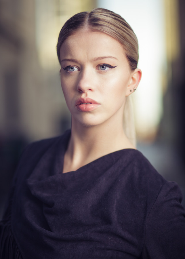 Courtney-2.jpg