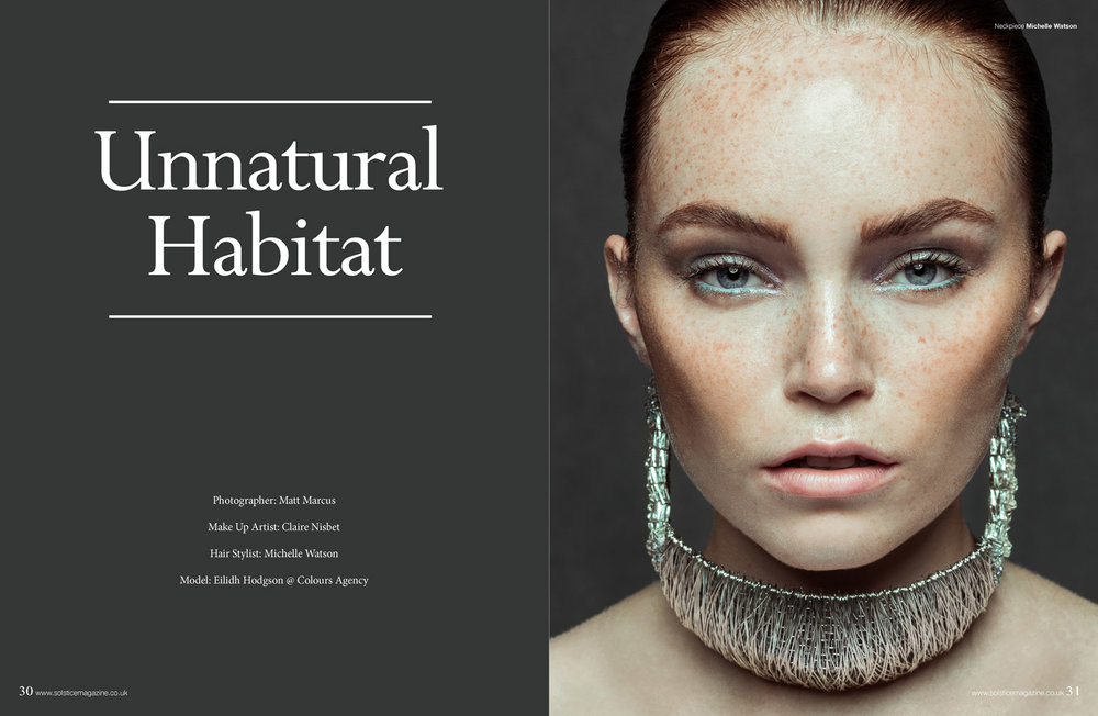 Unnatural-Habitat-Solstice-Magazine-Issue-24-The-Beauty-Issue-Volume-1---web_1.jpg